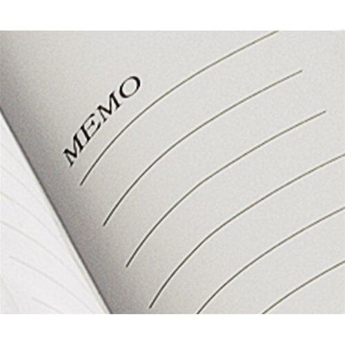 Hama album memo Verona