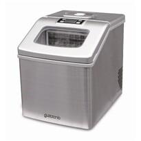 Guzzanti GZ 124 výrobník ľadu