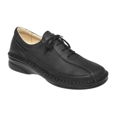 Orto dámská obuv 1790, vel. 40