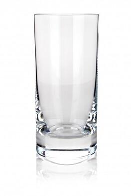 Poháre na long drink