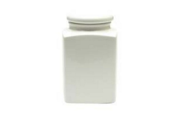 Kuchyňská dóza Maxwell & Williams WHITE BASICS, 1,7 l