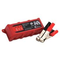 Încărcător de baterie Compass PB / GEL  1 Amp, 6 / 12 V
