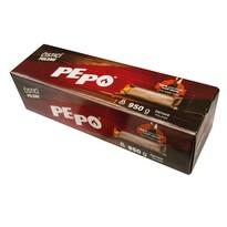 PE-PO Čisticí poleno, 950 g