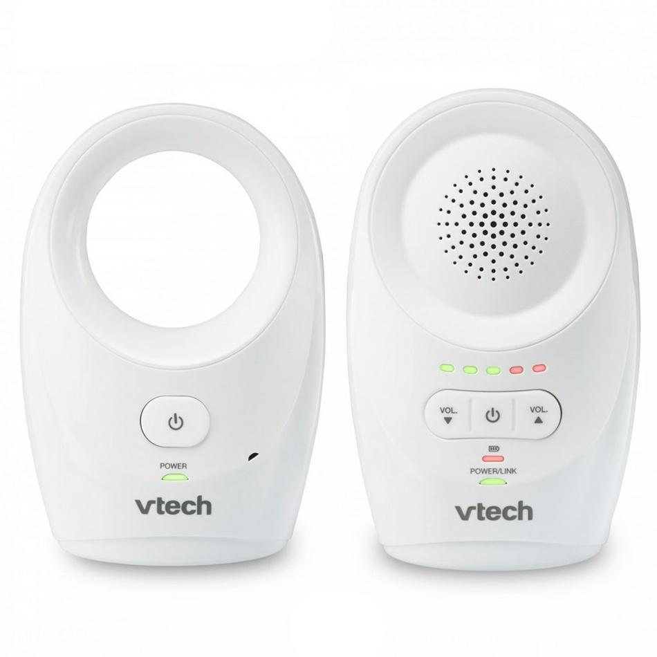 VTech pestúnka DM1111