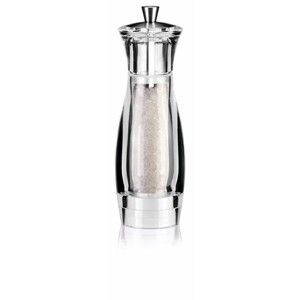 Tescoma Virgo mlýnek na sůl 16 cm
