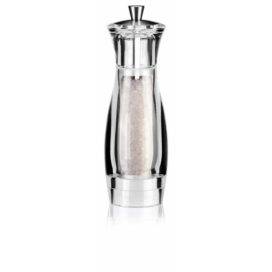 Tescoma Virgo Mlýnek na sůl 16 cm, 16 cm