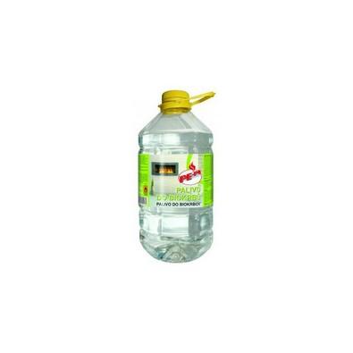 Biolíh 3 litry