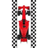 Osuška Formule, 70 x 140 cm
