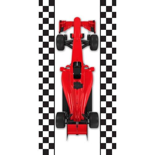 Osuška Formula, 70 x 140 cm