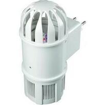 UV LED lapač hmyzu do zásuvky Basetech,