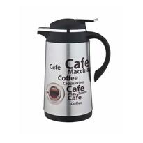 Banquet CONTE Café termosz palack, rozsdamentes acél, 1 l