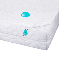 4Home nepropustný chránič matrace Relax