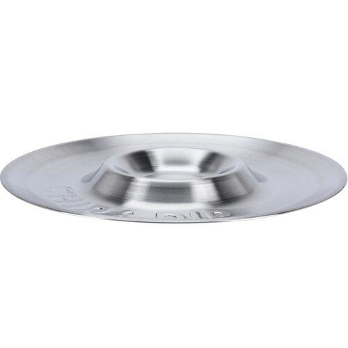 Talerz do serwowania z miską na dip, 33 cm