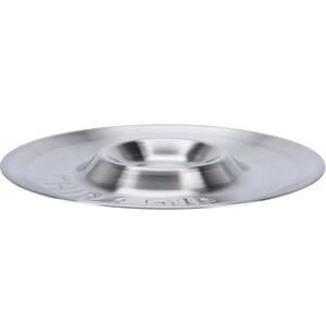 Servírovací talíř s miskou na dip, 33 cm