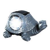 Solární osvětlení želva