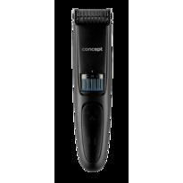Concept ZA7035 zastrihávač vlasov a fúzov