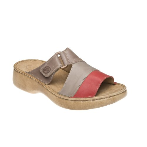 Orto dámská obuv 2053B, vel. 39, 39