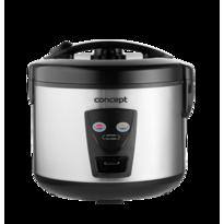 Concept RE2020 garnek do gotowania ryżu 650 W