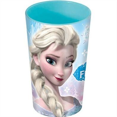 Banquet Dětský kelímek Frozen