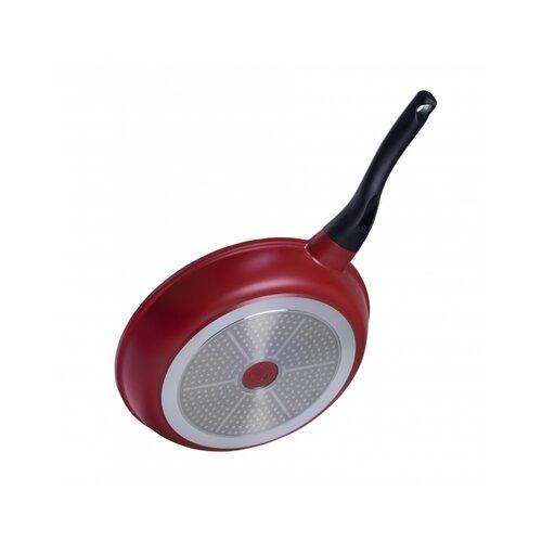 Orava PAN-28 FT teflon serpenyő, 28 cm