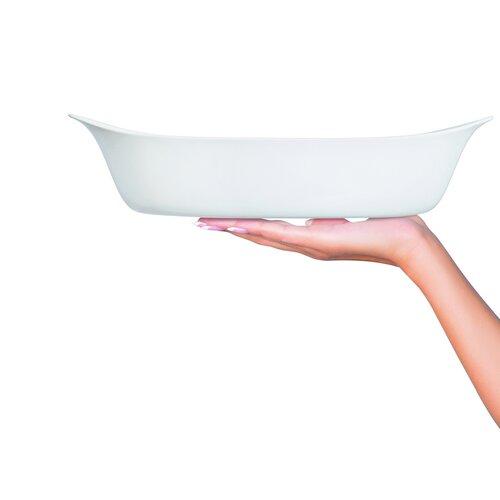 Mäser Zapékací mísa Cuisine 32 x 20 x 7 cm