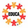 Educa (1)