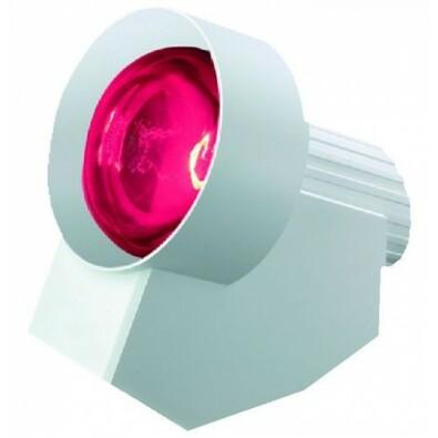 Efbe-Schott IR801 infračervená lampa