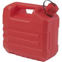 Benzines kanna piros, 10 l