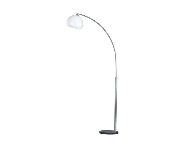 Profilite Stojaca lampa Welby