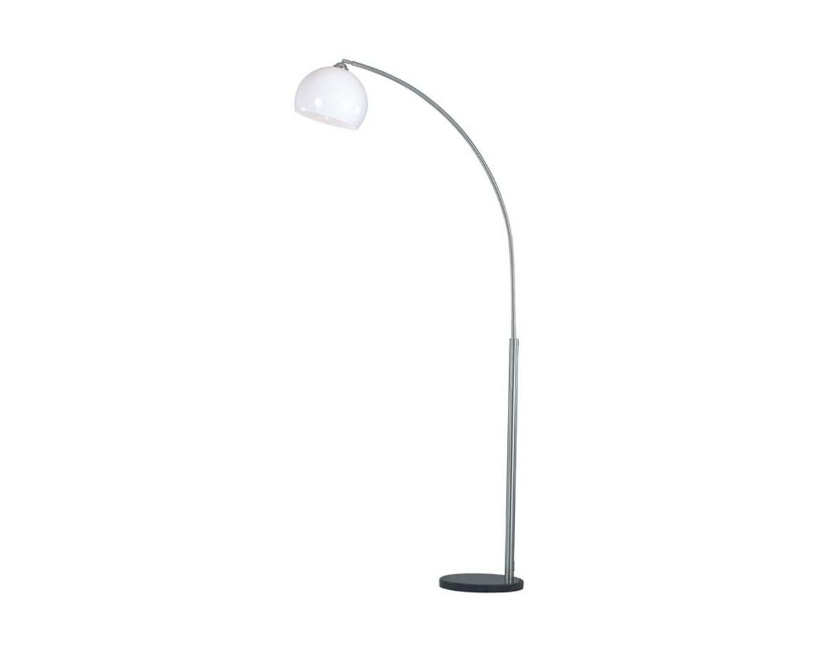 Stojaca lampa Welby