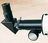 Conrad Luneta astronomiczna