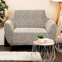 4Home Comfort Plus Multielasztikus fotelhuzat