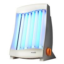 EFBE-SCHOTT GB 838C Arc szolárium 8 színes Philips UV-csővel, 150 W
