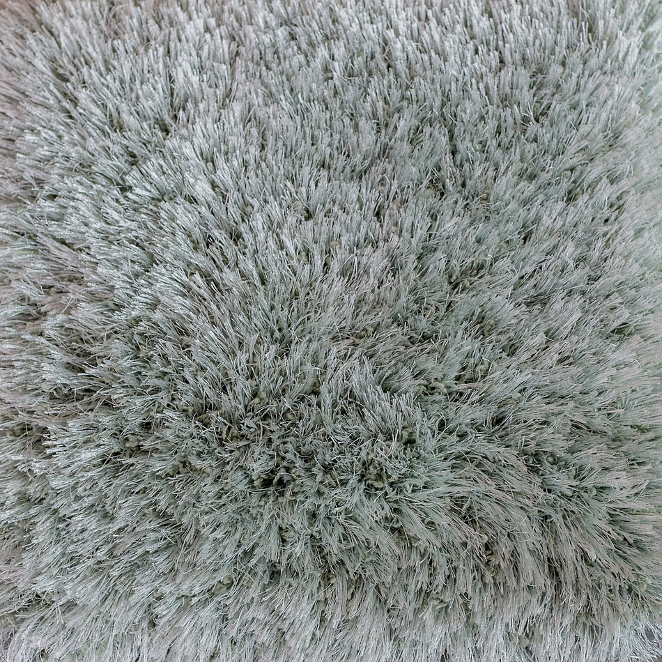 Habitat Kusový koberec Blanca zelená, 80 x 150 cm