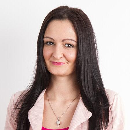 Tereza Šoberová