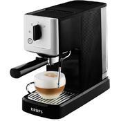 Krups Espresso XP344010