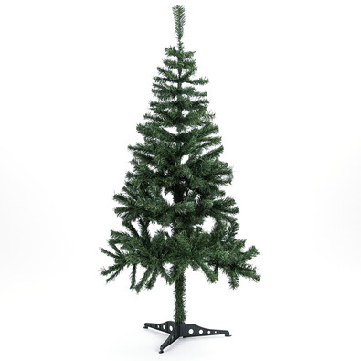 Vánoční stromeček smrk Colorado 150 cm