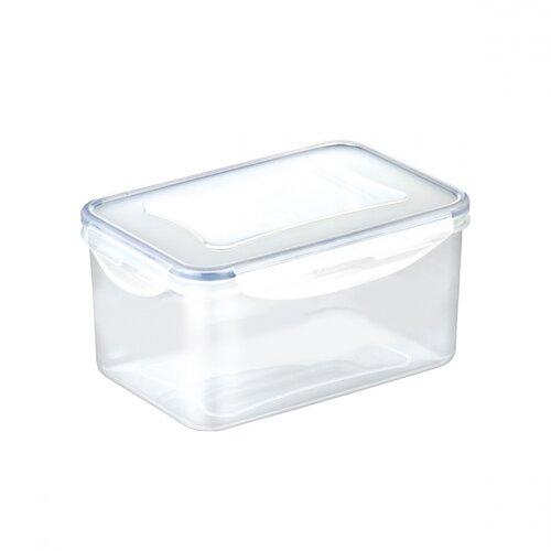 Tescoma Dóza FRESHBOX, 3,5 l