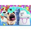 Trefl Puzzle Tajný život mazlíčků 2 MAXI 24 dílků