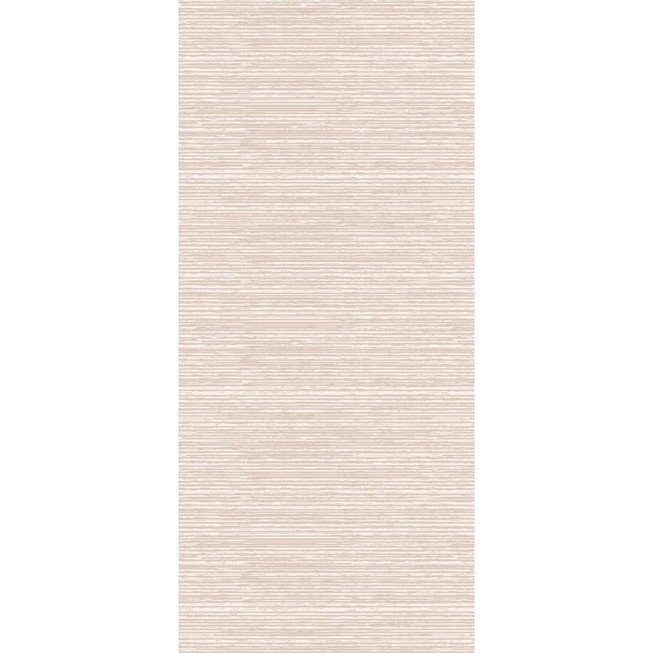 Habitat Kusový koberec Fruzan pure béžová, 120 x 170 cm