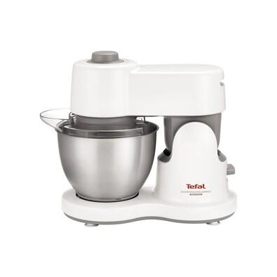 Tefal Masterchef Compact QB207138 kuchyňský robot