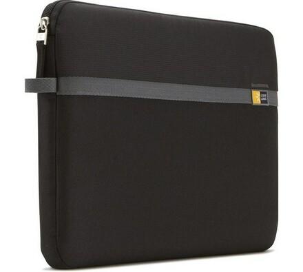 "Pouzdro na notebook CaseLogic 11"""" ELS111"
