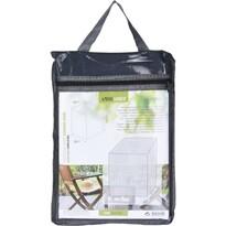 Husă de protecție pentru scaune de grădină , 68 x 68 x 105 cm