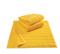 /kupelnovy-textil/