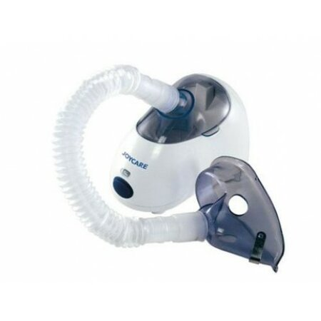 Ultrazvukový inhalátor JOYCARE JC - 114