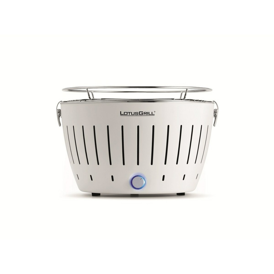LotusGrill G-WI-34