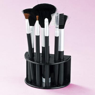 Make - up set 7 ks