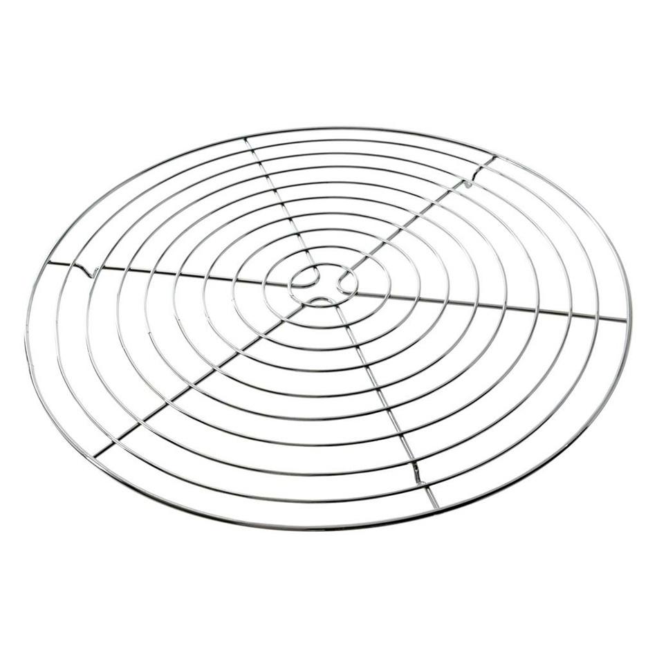 Podložka na cukroví drát kruh