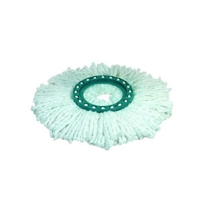 Leifheit Clean Twist Disc náhradná hlavica  k mopu