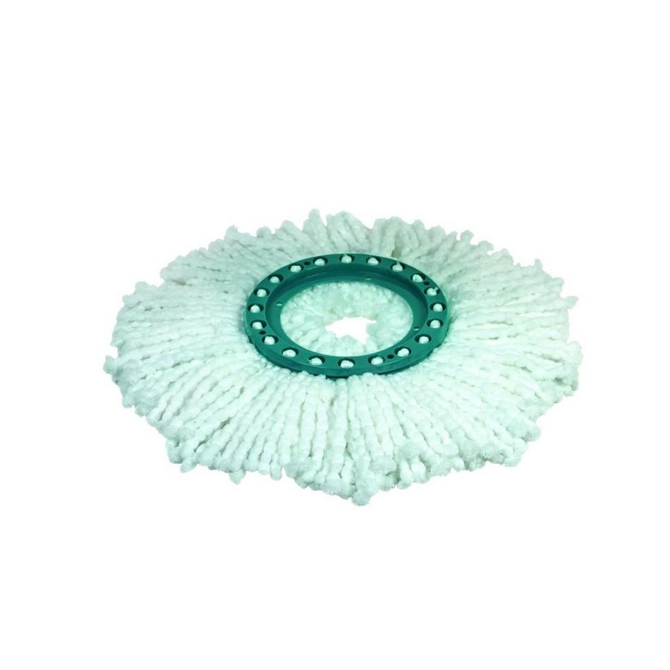 Leifheit Clean Twist Disc 52020 náhradní hlavice k mopu